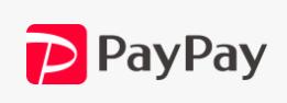 ビデオ屋 paypay